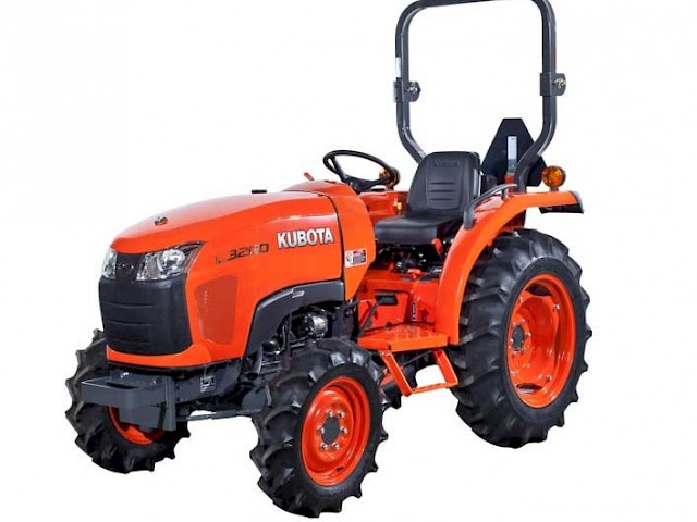 tractoren kopen bij lemmen tuin en park a merken. Black Bedroom Furniture Sets. Home Design Ideas